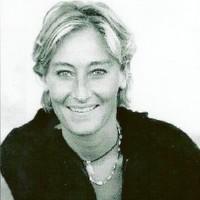 Olivia de Decker