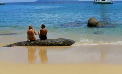 Seychelles (c)PhilBerki